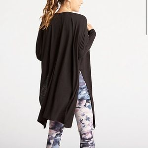 Lucy Pure Light Wrap